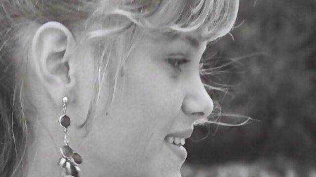 唯一の魅力をオンラインで見る。 女の子 の エッチ な 動画 K.A2. -ファイル