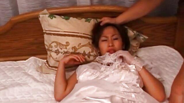 スパイオン姉妹キャッチオンカメラ後a熱い風呂それは隠されていますにザ浴室ティーン 女の子 の ため の エッチ 無料