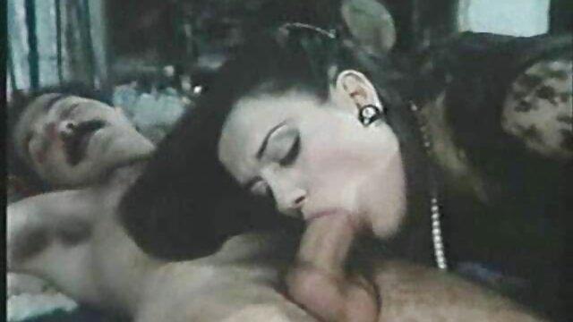 アレクシス結晶ポルノのための18二つの岩陰茎 女の子 せっくす 動画