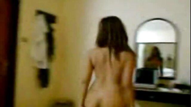 スリムな女の子クソのキッチン 女の子 用 エッチ 動画