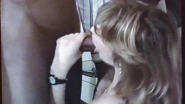 ポルノ90年代