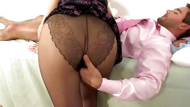 Avaは一つの熱いです熱いです熟女 動画 セックス 女性