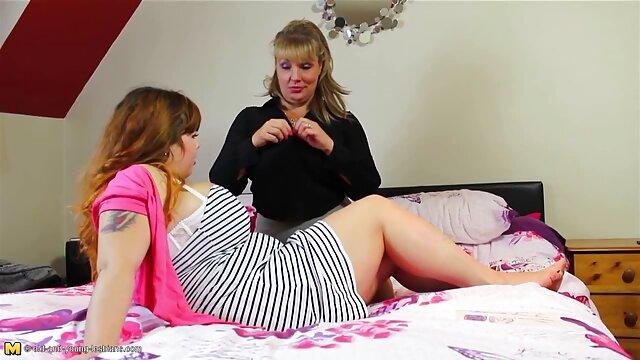 年齢は18歳。 サミー 動画 セックス 女性 6. 二千六百七