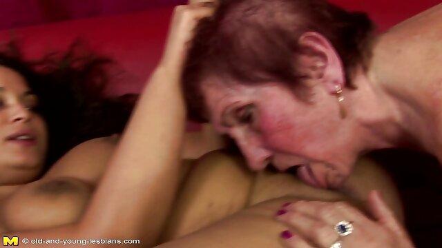 ホSlut作業 動画 女性 セックス